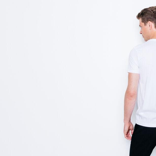 T-shirt Journey