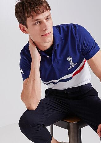 Polo homme FIFA