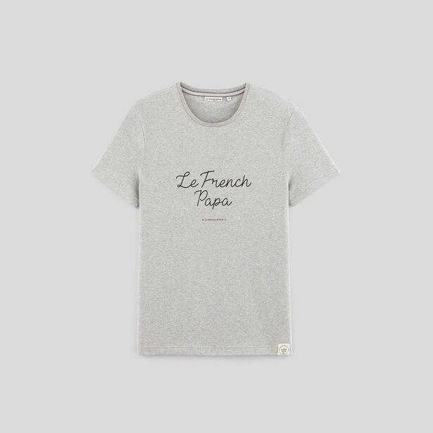 Tee-shirt La Gentle Factory