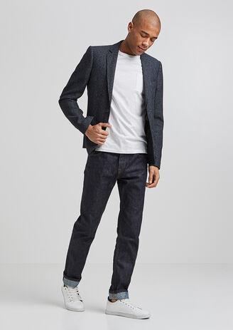 sélection premium 60e7a bd087 Veste homme - votre veste de costume homme chez Jules.com