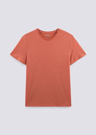 T-Shirt à personnaliser