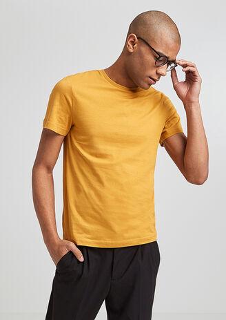 Tee shirt uni