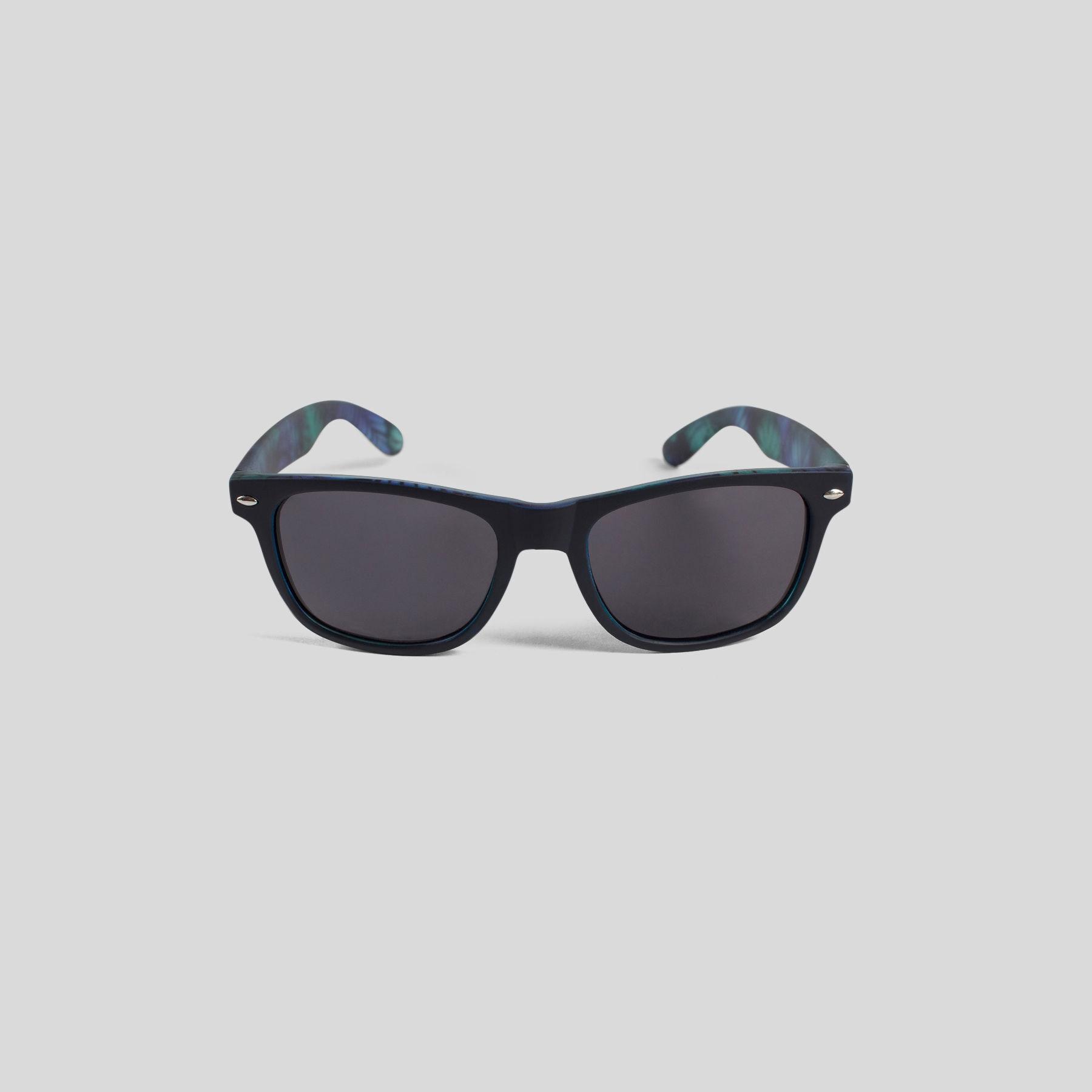 J Lindeberg Chimi 003 Sunglasses Men Black K6I3x9m
