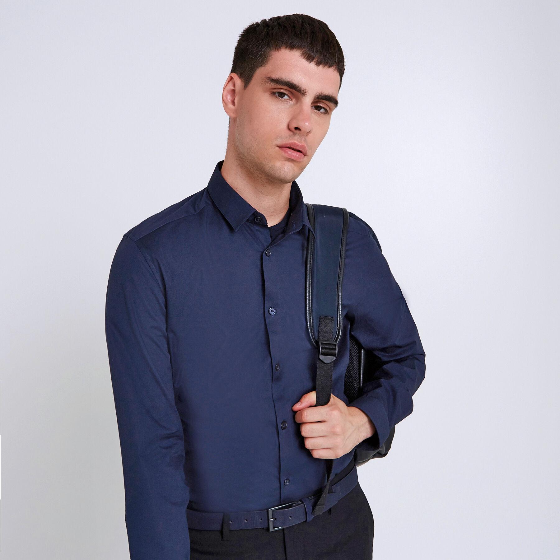 303fdde6ddc http://www.tendanceoctarine.fr/9-Motifs_Shirts_All_O ...