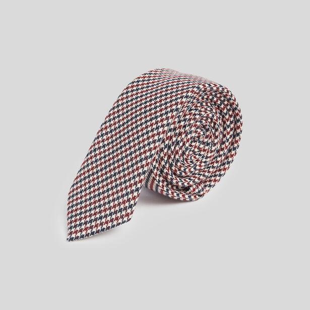 Cravate & noeud papillon