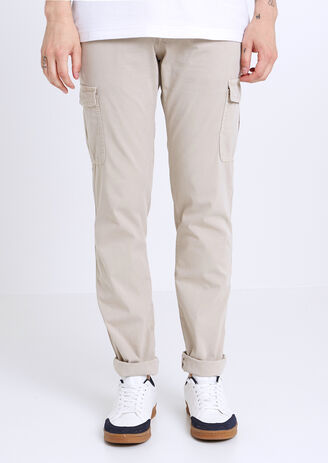 Pantalone Chino Battle