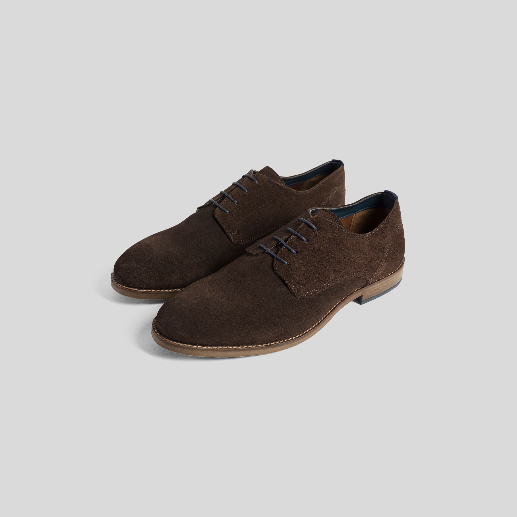 Boots Homme Jules Cuir Chaussures Homme Chaussure ZPnSwaW