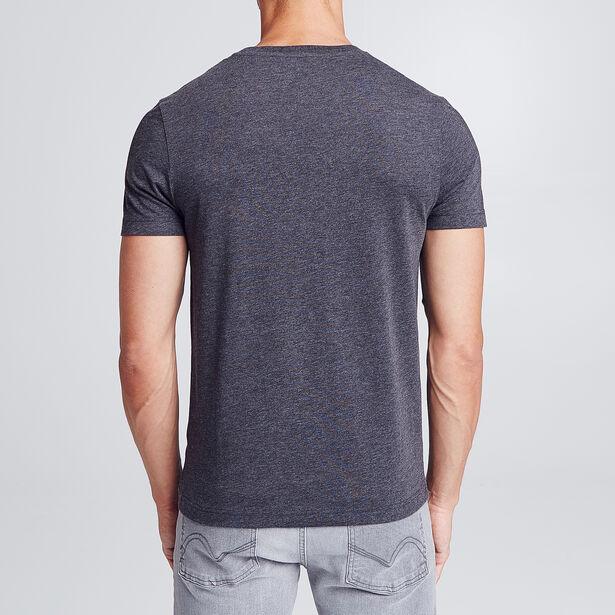 Tee-shirt licence tour de France avec print el-dia