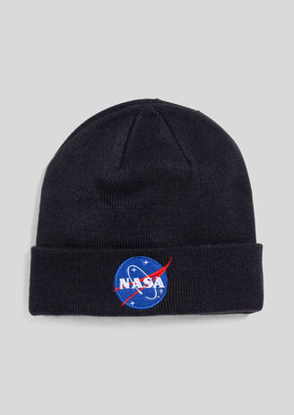 Bonnet NASA