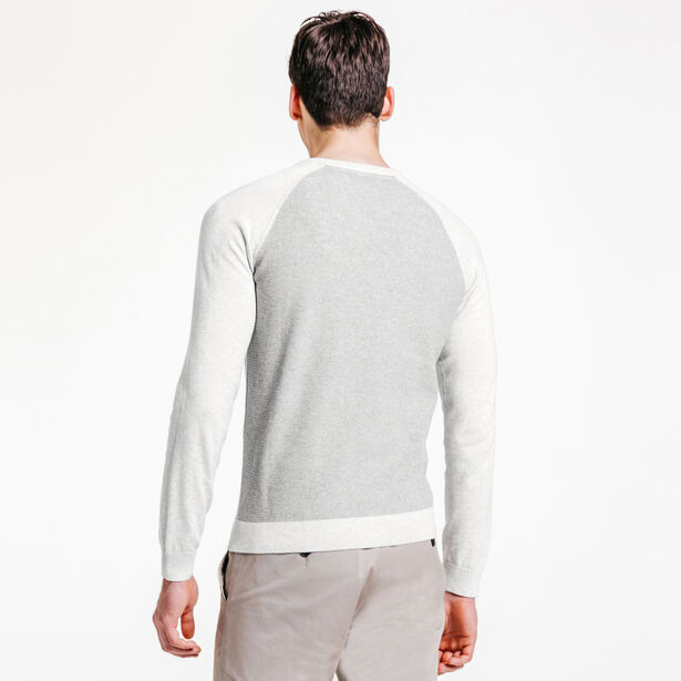 Pull esprit sweat