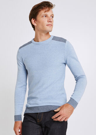 566f43b029d4 Soldes vetements homme  Pull