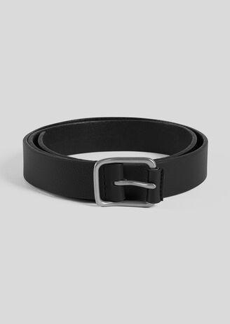 Ceinture homme , ceinture sangle, ceinture cuir - Jules 3444596159a