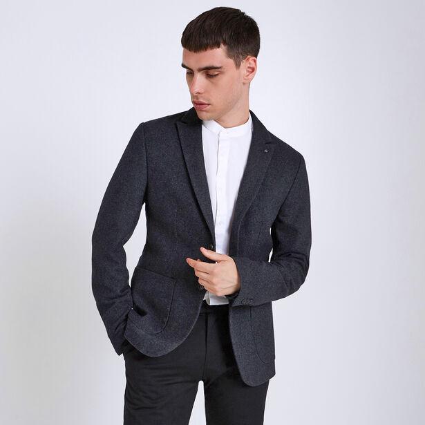 Vestes blazer