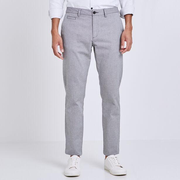 Chino's broeken
