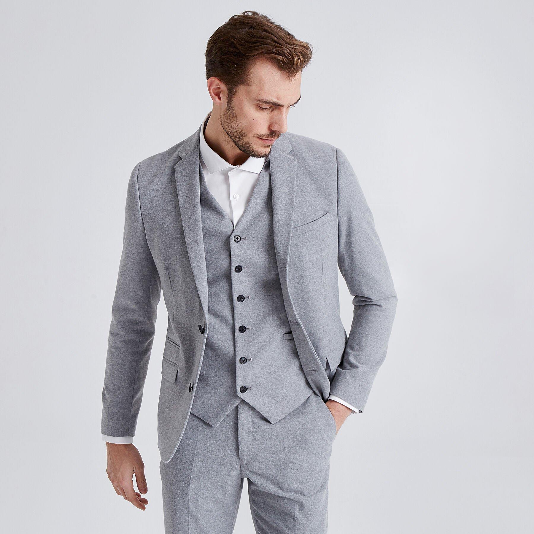 Pantalon Blazer Jules Costume Veste 74teqww Homme BH1aH