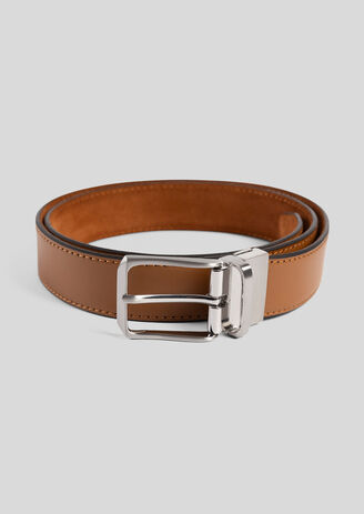 Ceinture homme , ceinture sangle, ceinture cuir - Jules b4ecb0b36d1