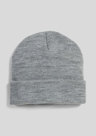 Echarpe homme, bonnet homme tendance, gants en cuir - Jules 0cb803927d1