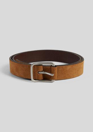 74e9c31c46d1b Ceinture homme , ceinture sangle, ceinture cuir - Jules