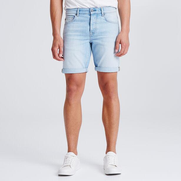 Shorts e Bermuda