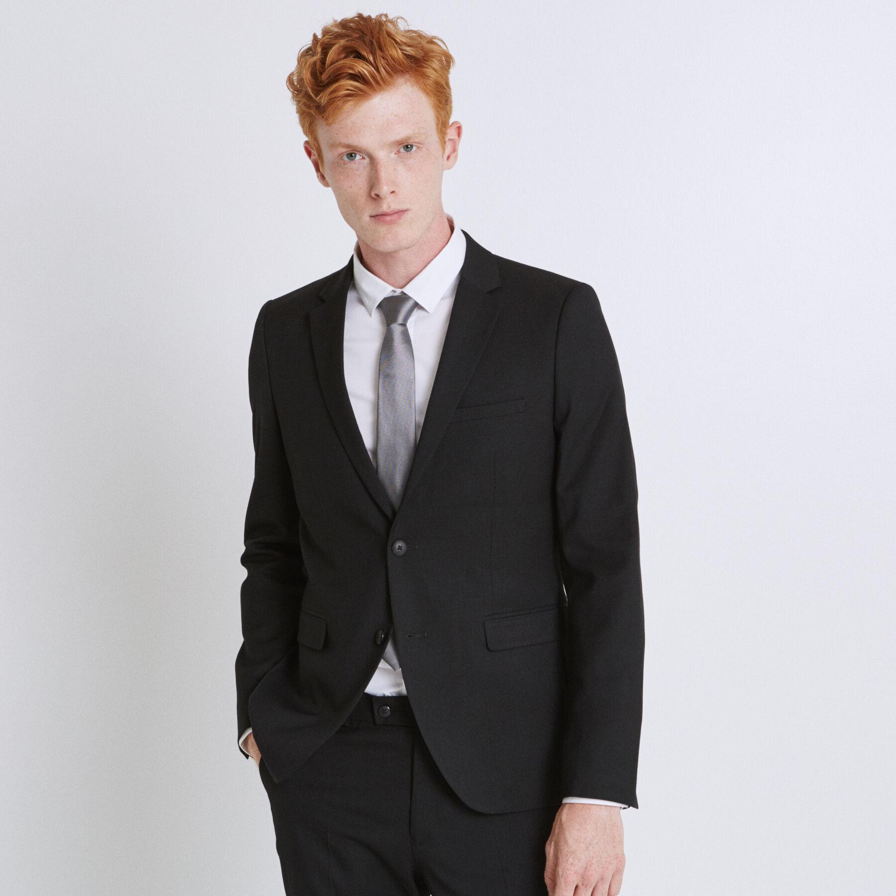 Veste Pantalon Blazer Homme Costume Jules 5xRXwn