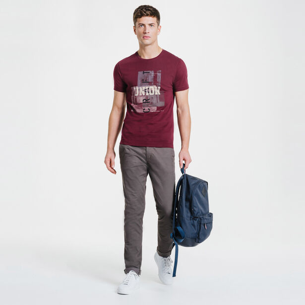 tee shirt photoprint
