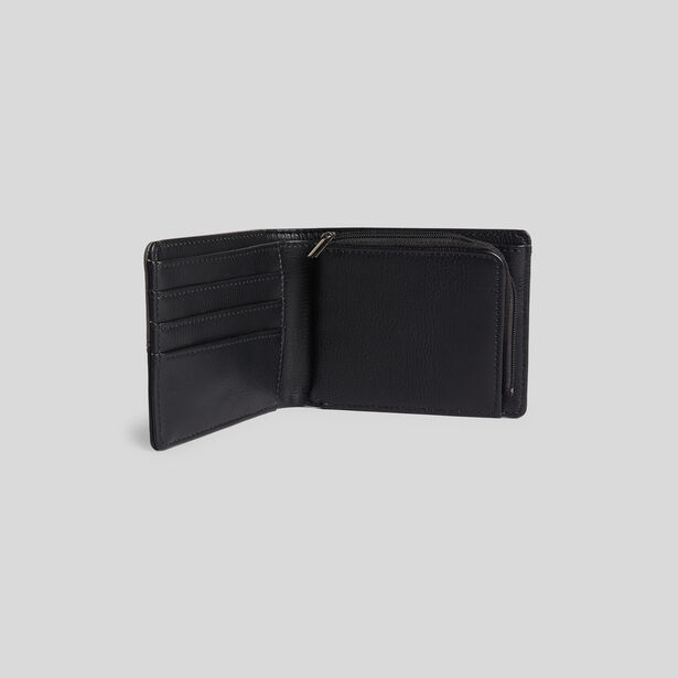 Portefeuille homme horizontal