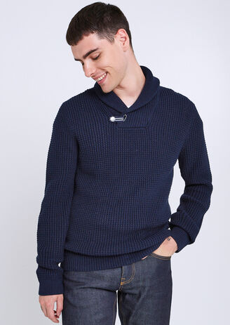 17616a30993 Pull homme