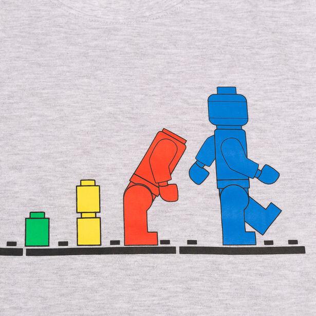 Pigiama LEGO