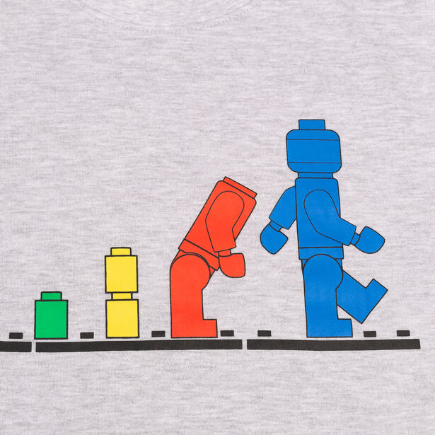 Pyjama LEGO