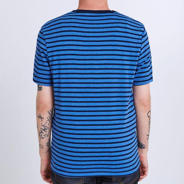 Tee-shirt La Gentle Factory