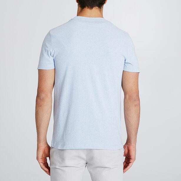 Tee-shirt avec imprimé région PROVENCE