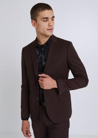 0de7677c21b4 Costume homme, veste blazer, pantalon costume - Jules