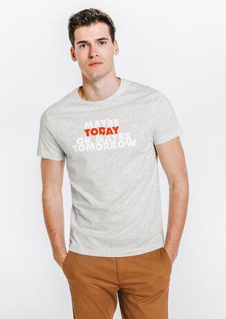 Tee shirt maybe