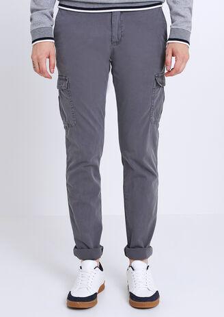 Pantalone Chino Battle