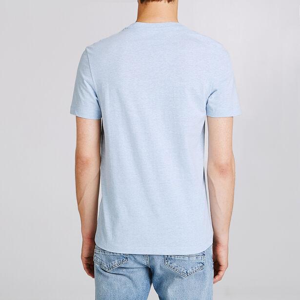 Tee shirt imprimé région Languedoc
