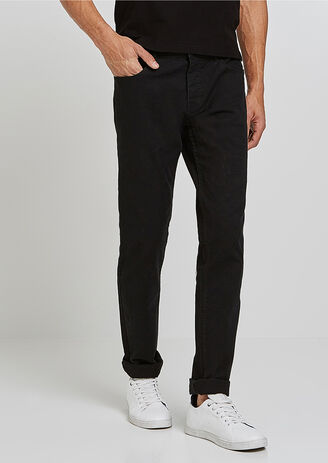 Chino homme , pantalon 5 poches, pantalon cargo - Jules 10336fe4718