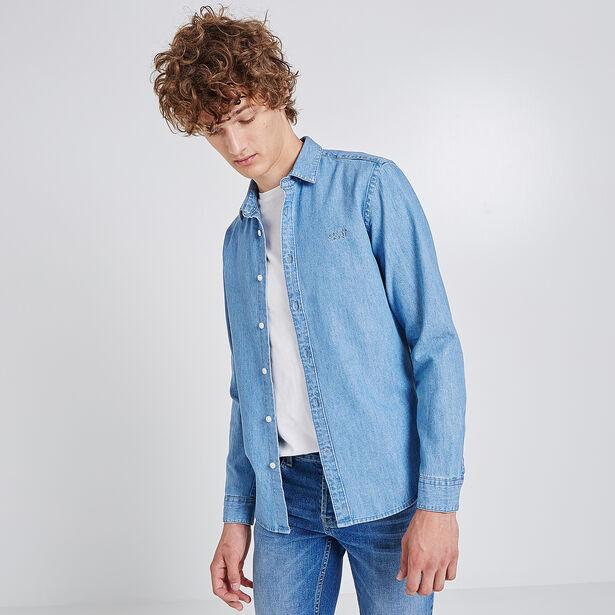 Hemden