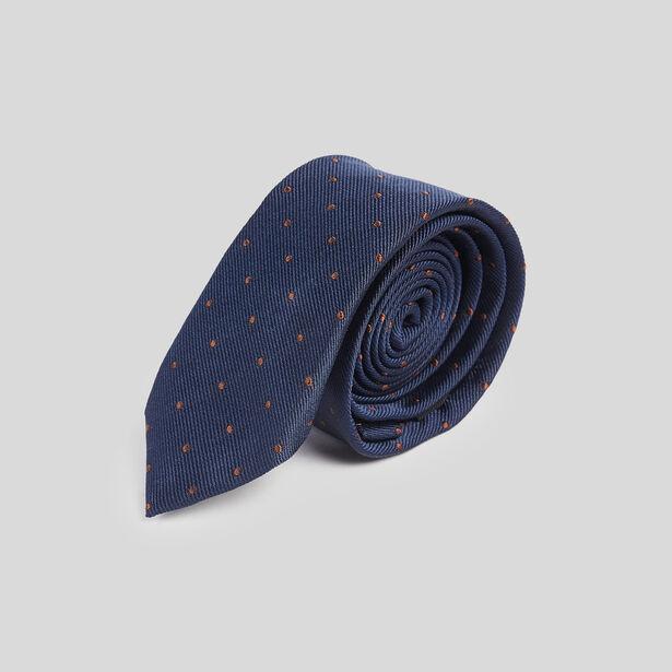 Cravatta, Papillon e Gilet