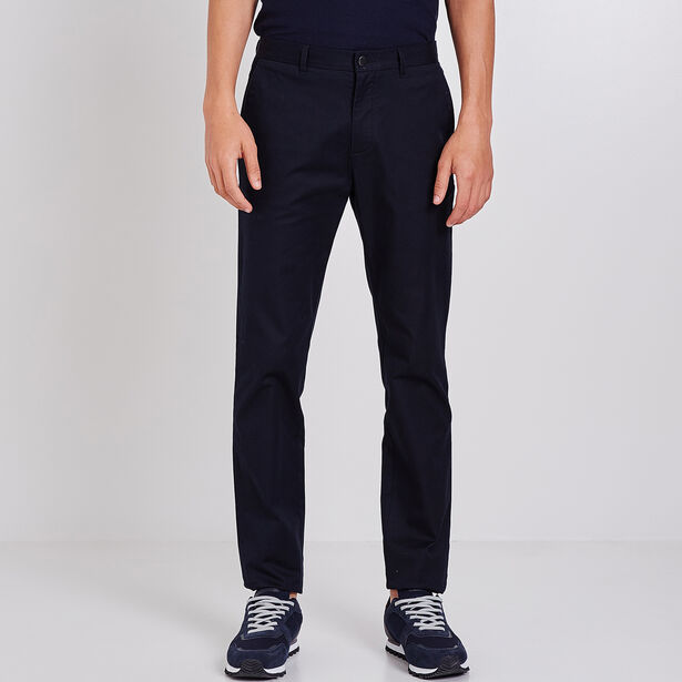 Chino's, 5-pocket jeans & casual broeken