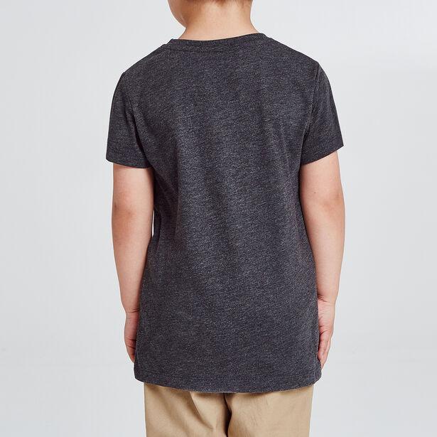T-shirt enfant licence  MR COSTAUD