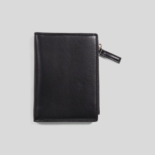 Tassen, portefeuilles, pochetten