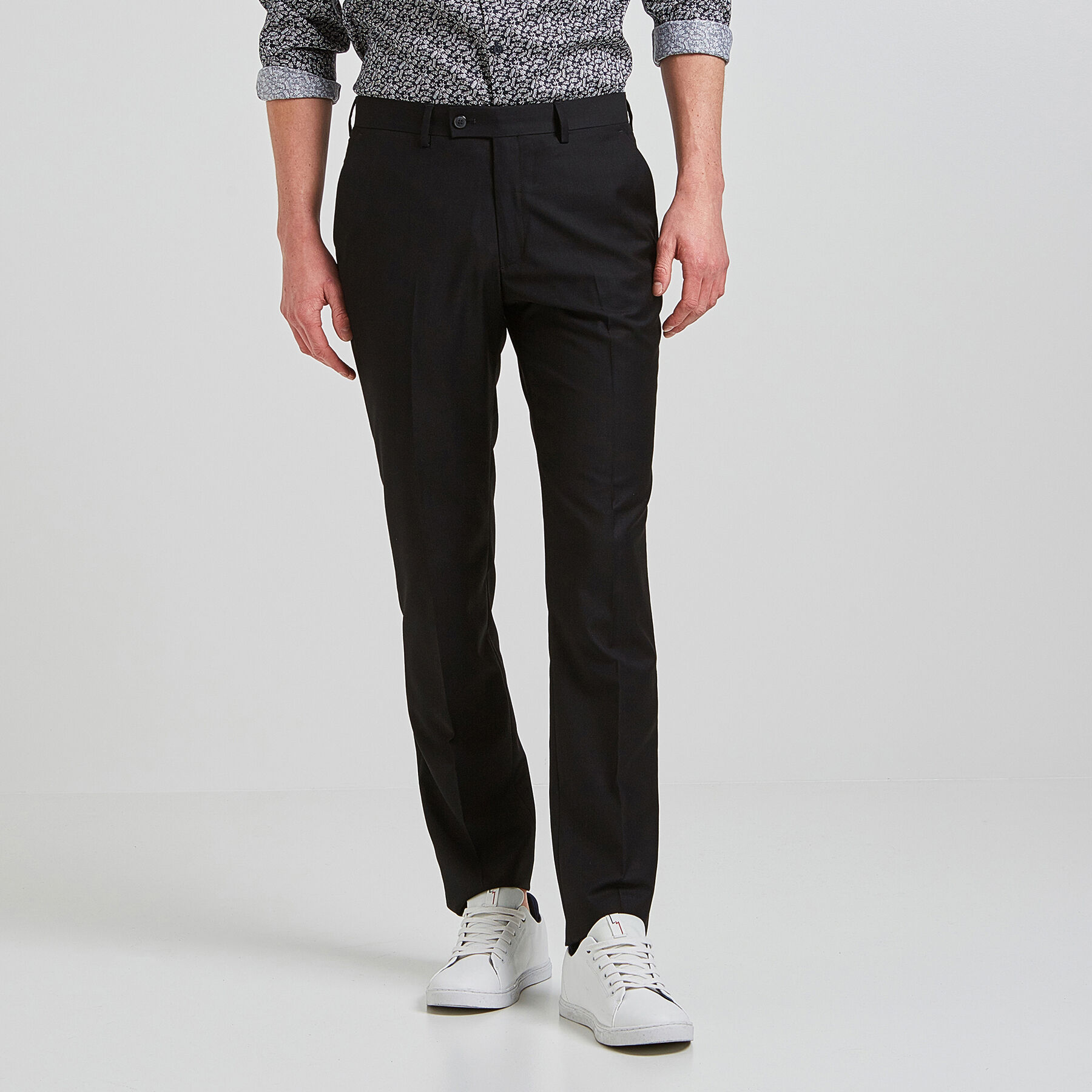Veste Homme Jules Blazer Costume Pantalon vSFq5axww