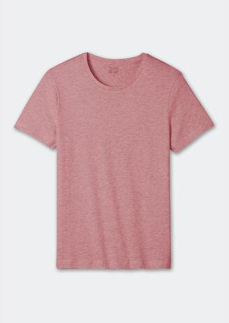 T-Shirt personnalisable