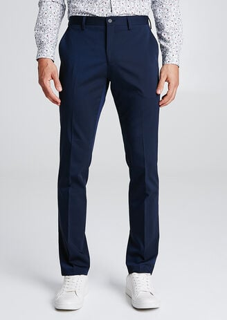 0efb6457d9a94 Costume homme, veste blazer, pantalon costume - Jules