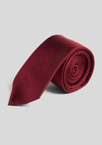 Cravatta Falso Unito