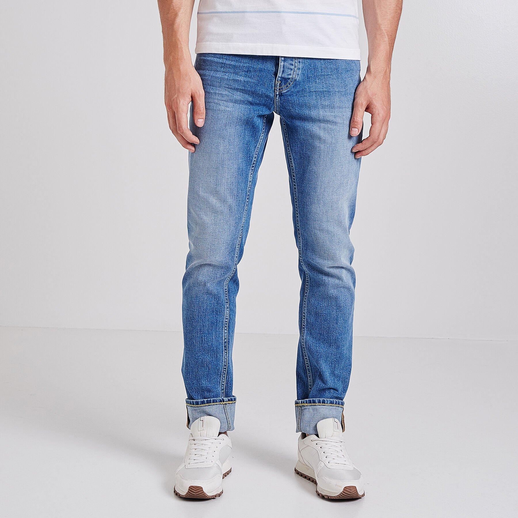 Regular Jeans Homme Jules Slim Skinny Jean t6Rw6qBx