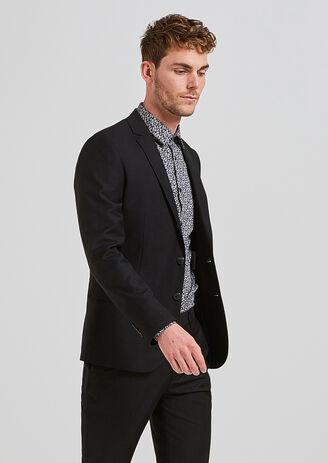 Veste costume homme ➤ Votre veste de costume homme sur Jules.com 5571f665237