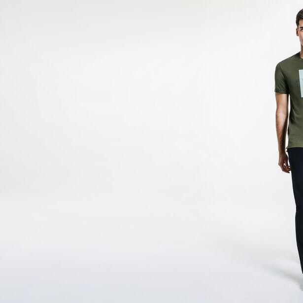 Tee shirt Urbanizer
