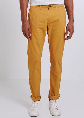 Pantalon homme , jean homme, chino slim - Jules 973af765ab8