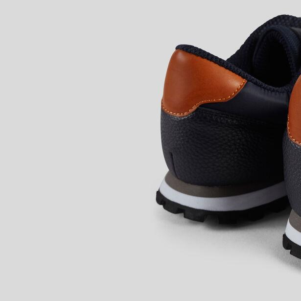 Sneaker CITY SNEAKER